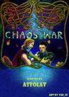 Chaos War