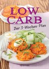 Low Carb by Tanja Dostal