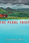 Download The Pearl Thief (Code Name Verity #0.5)