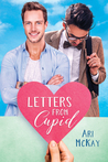 Letters from Cupid