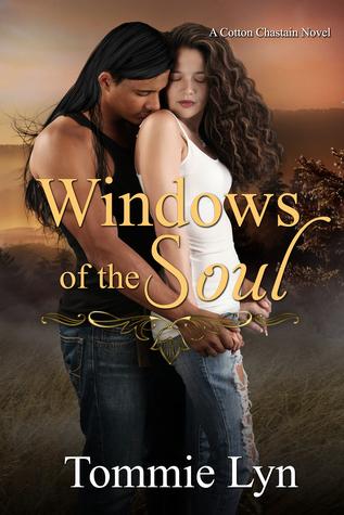 windows-of-the-soul