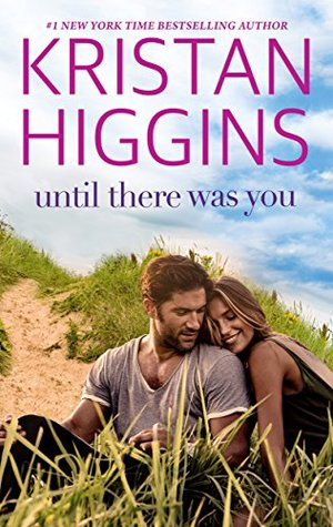 Until There Was You (Hqn Romance)