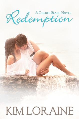 Redemption (Golden Beach #4)