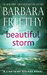 Beautiful Storm (Lightning Strikes, #1)