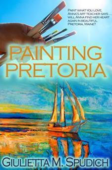 painting-pretoria