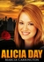 Alicia Day by Marcia Carrington