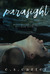 Parasight (Red Order, #2) by E.S. Carter