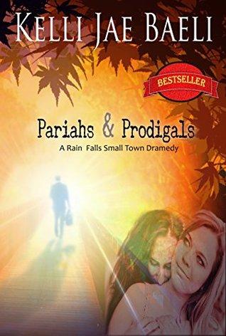 Lesbian Prodigals 87