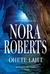 Ohete laht (The Guardians Trilogy, #2) by Nora Roberts