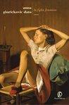 La figlia femmina by Anna Giurickovic Dato