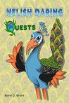 Nelish Daring Quests