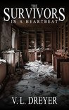 In a Heartbeat (The Survivors #1.5)