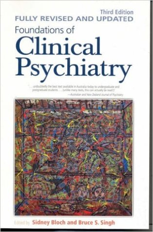 foundations-of-clinical-psychiatry