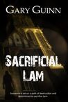 Sacrificial Lam