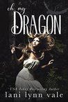 Oh, My Dragon (I Like Big Dragons #3)