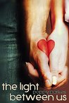 The Light Between Us by Poppy Parkes