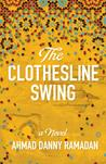 The Clothesline S...