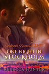 One Night in Stockholm (Stockholm Diaries, Alice #1)