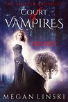 Court of Vampires by Megan Linski