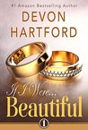 If I Were Beautiful by Devon Hartford