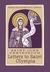 Saint John Chrystom Letters to Saint Olympia by John Chrysostom