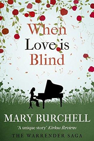 when-love-is-blind