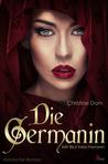 Die Germanin - Mi...