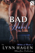 Bad Habits (Wolves of Desire, #3)
