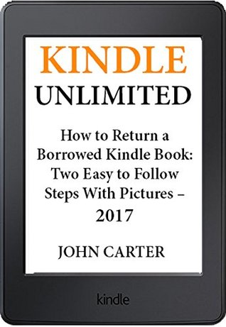 How to get refund for kindle book