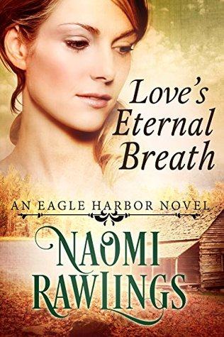 Love's Eternal Breath