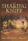 The Sharing Knife: Beguilement and Legacy