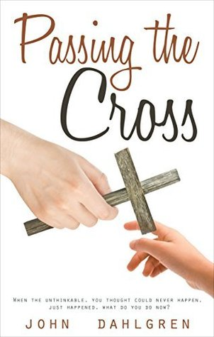 Passing the Cross