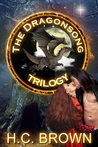 The Dragonsong Trilogy Box Set