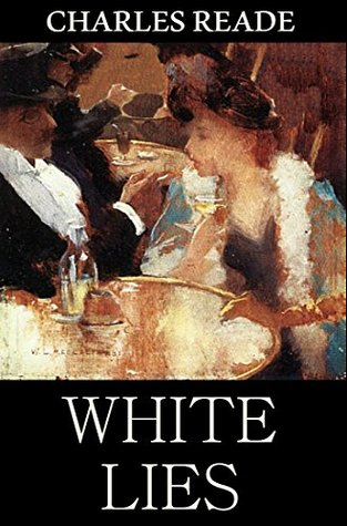 White Lies: And Other Novels