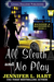 All Sleuth and No Play (Mac...
