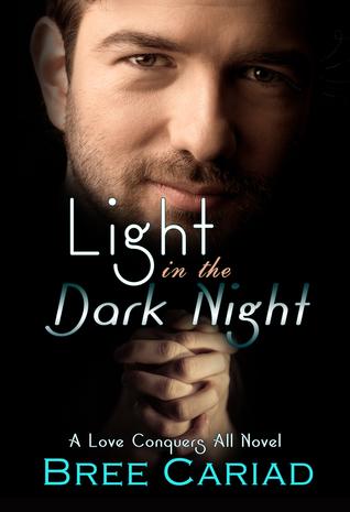 Light in the Dark Night