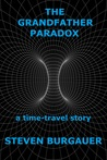 The Grandfather Paradox