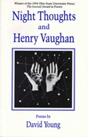 Night Thoughts and Henry Vaughan