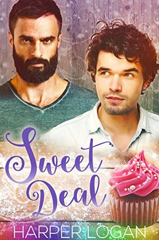 Book Review: Sweet Deal by Harper Logan