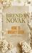Home to Whiskey Creek - Kembali ke Whiskey Creek by Brenda Novak