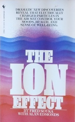 the-ion-effect