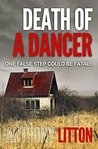 Death of a Dancer (Beldon Magna Mysteries, #3)