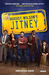 Jitney: A Play - Broadway Tie-In Edition