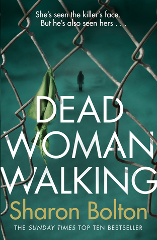 Ebook Dead Woman Walking by Sharon J. Bolton PDF!