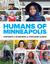 Humans of Minneapolis