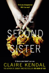 The Second Sister