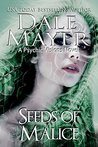 Seeds of Malice