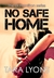 No Safe Home (D.I. Denis Hamilton #2)