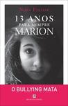13 Anos para Sempre, Marion