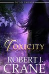 Toxicity (Out of the Box, #13)